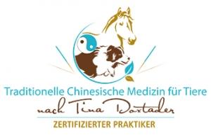 Tierheilpraxis Cordes Traditionelle Chinesische Medizin