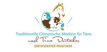Traditionelle Chinesische Medizin für Tiere